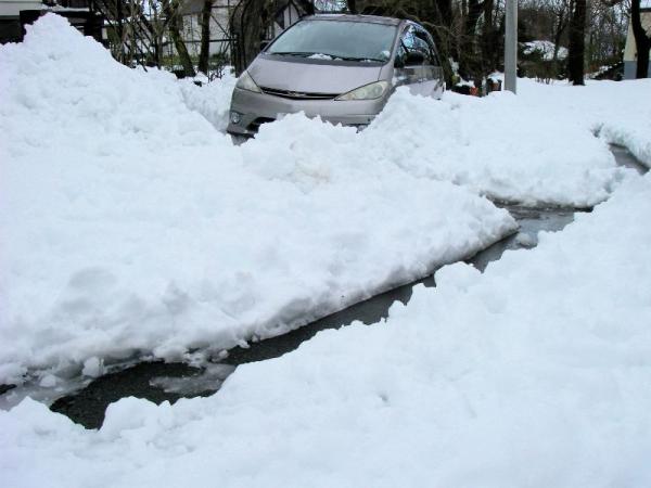 s140215除雪1