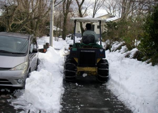 s140215除雪2