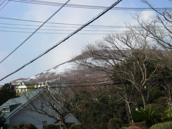 s140225大室山