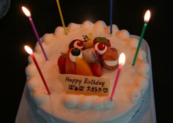 s140429ケーキ