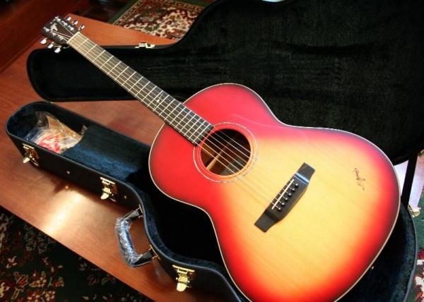 s140429ギター1