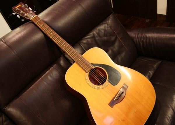 s140429ギター2