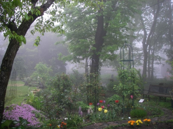 s140430霧