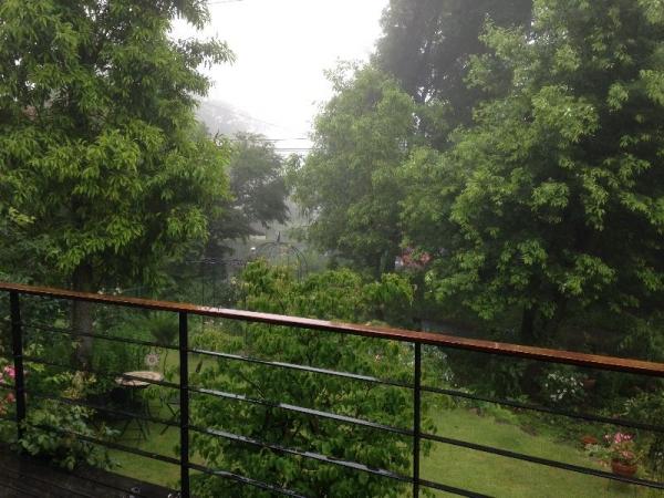 s140628雨