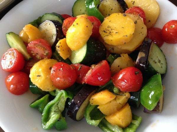 s140729夏野菜