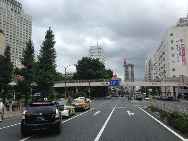 s140831横関