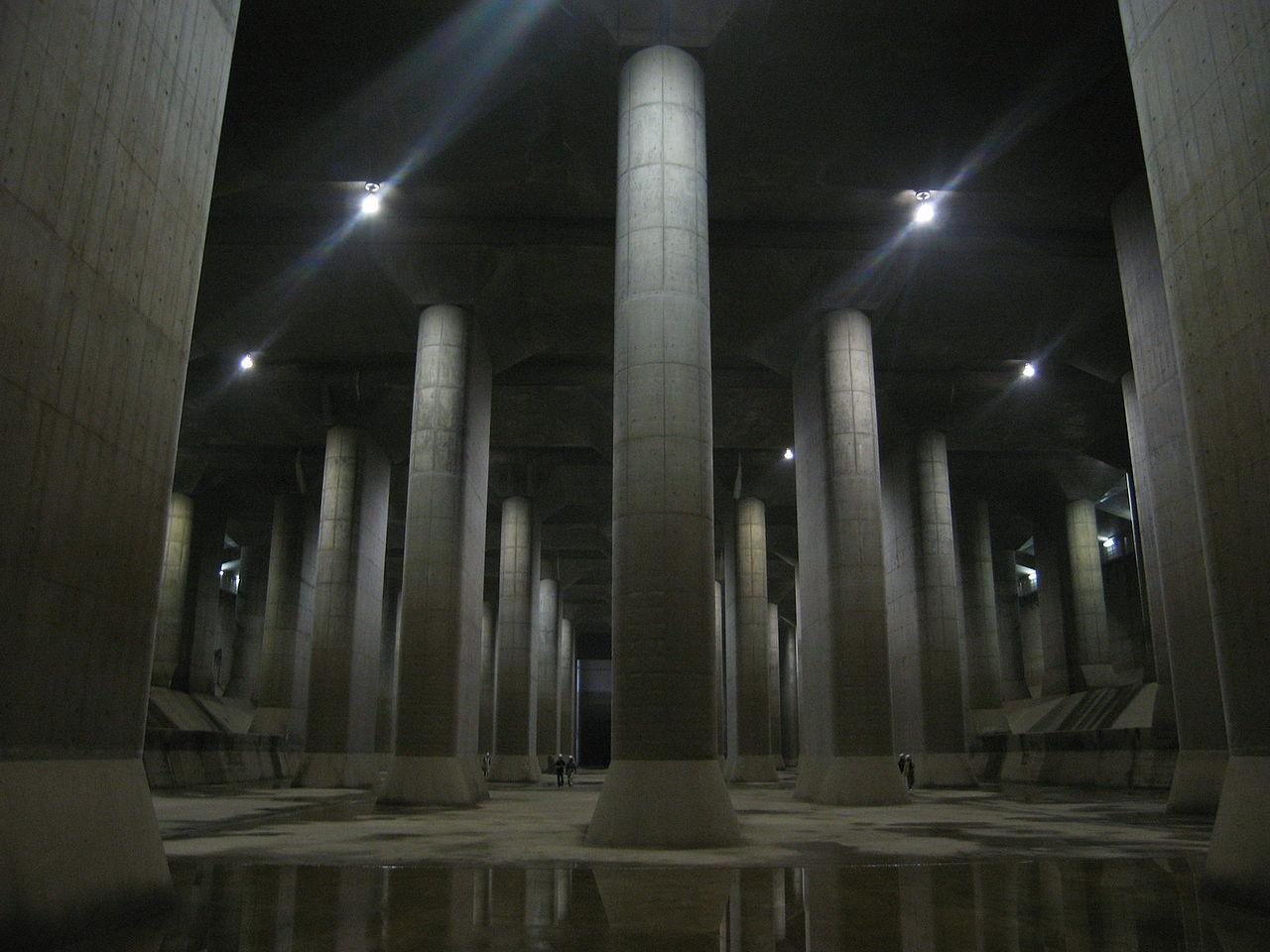 1280px-Kasukabe2006_06_07.jpg