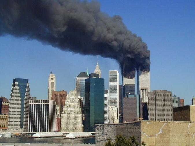 1280px-WTC_smoking_on_9-11.jpeg