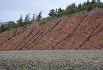 800px-Extensional_fault_array_Clarke_Head.png