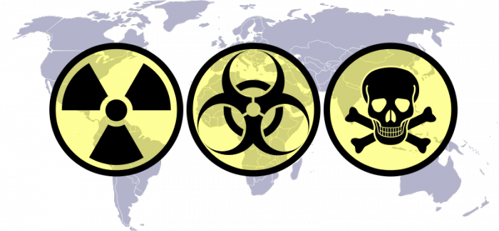 800px-WMD_world_map.png