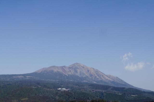 AC_kirishimayama001.jpg
