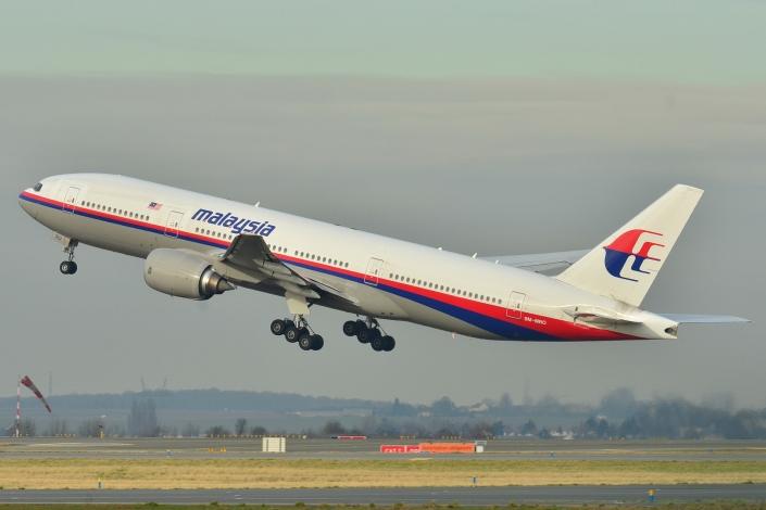 Boeing_777200ER_Malaysia.jpg