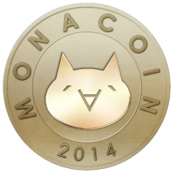 Monacoin.png