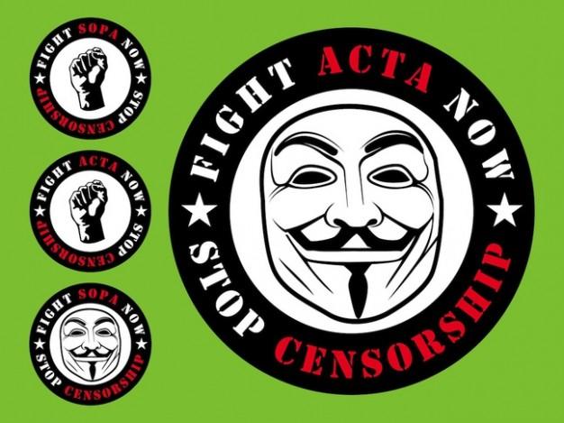 anonymous76597.jpg