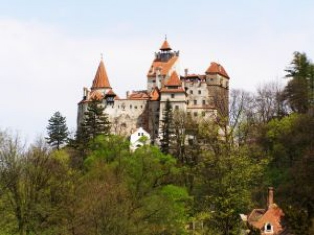 bran-castle_2779990.jpg