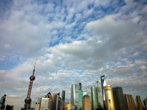 china00534.jpg