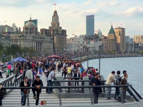 china9764.jpg