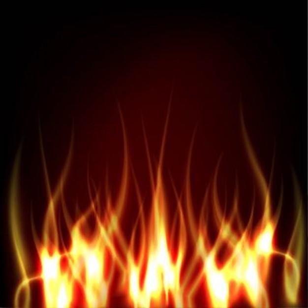 fire93846.jpg