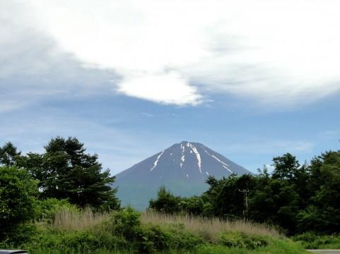 fujisan873645.jpg