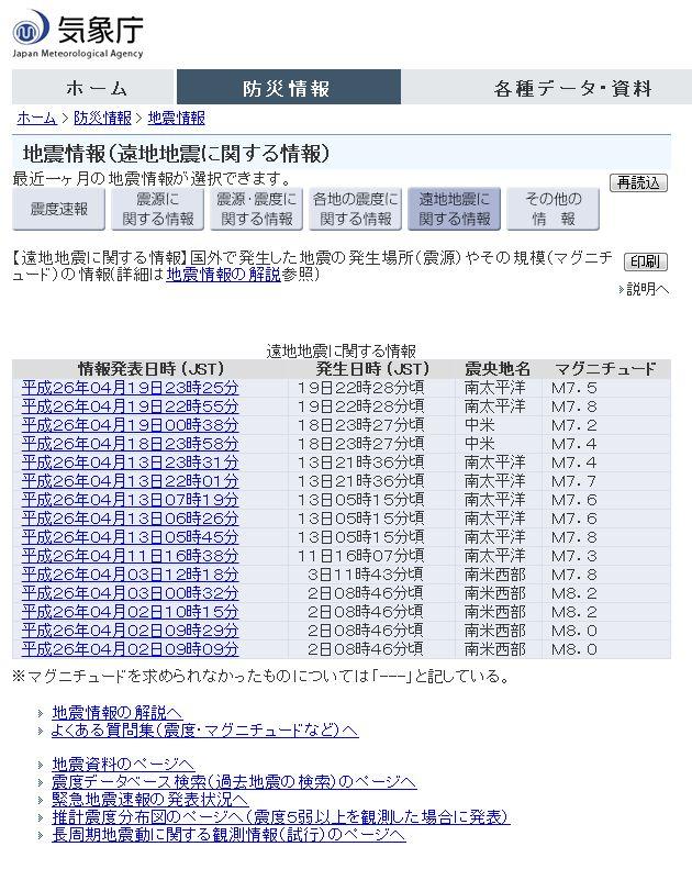 kishoucho20140420.jpg