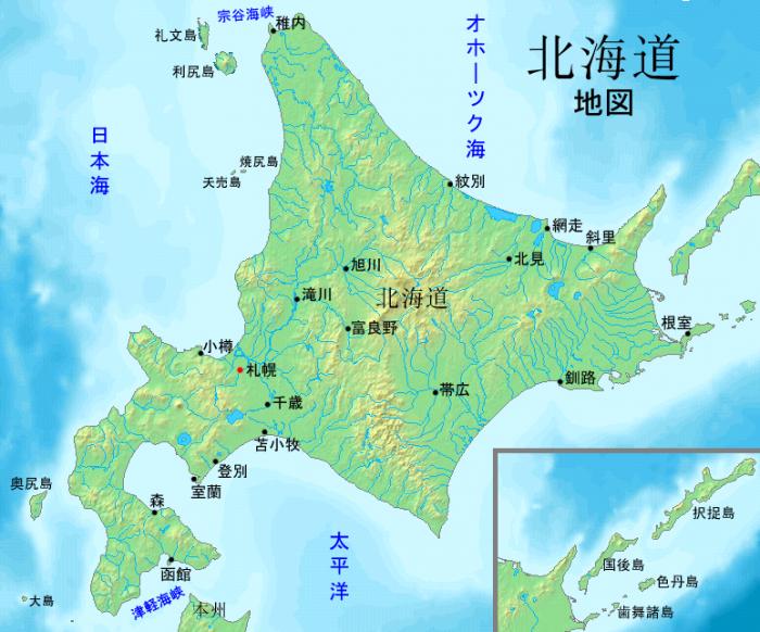 pub_wiki_Hokkaidomap.png