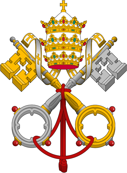pub_wiki_emblem.png