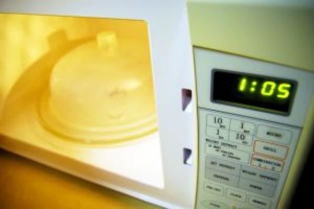 renji_microwave_2999882.jpg