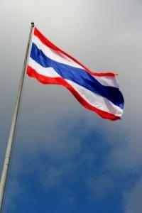 thai_tai_flag_21149930.jpg