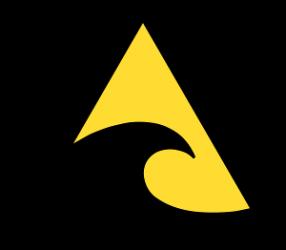 tsunami7567_logo.png