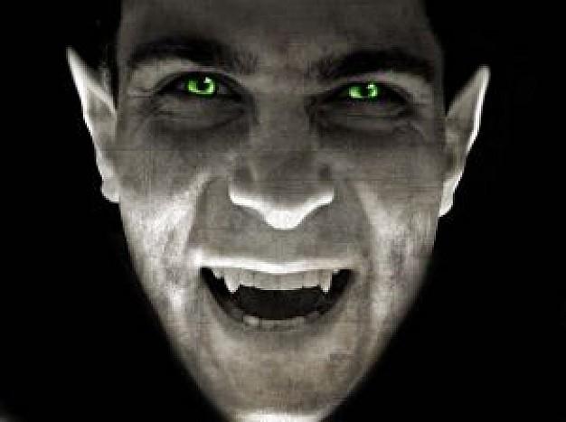 vampire_21146398.jpg