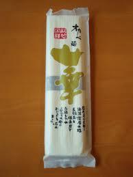 オカベの麺:華
