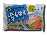 三八/熊五郎冷し中華2食
