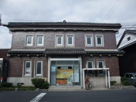 2008_1214島根忘年会0034