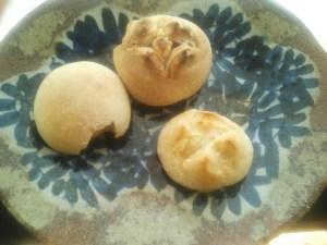 nec_3784 パン