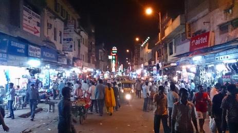 Delhi_0411.jpg