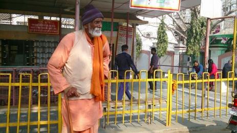 Delhi_0611.jpg