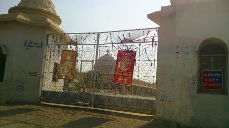 Delhi_0615.jpg