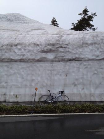 02-雪壁1