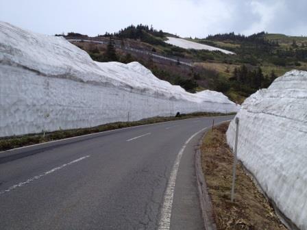 03-雪壁2