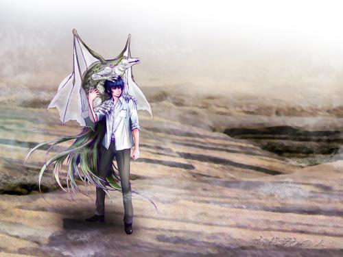 komigami.jpg