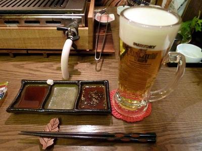 20140221NUNOGAMI2_beer.jpg