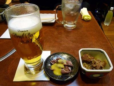 20140305TOTORO_beer.jpg