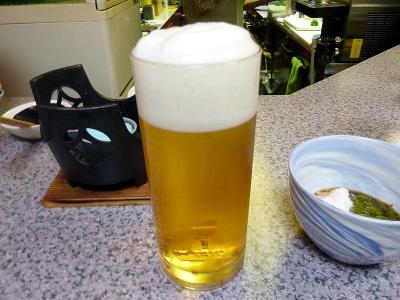 20140311ARAKARUTO_beer.jpg
