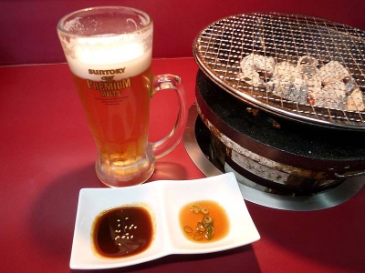 20140315GANKOYA_beer.jpg