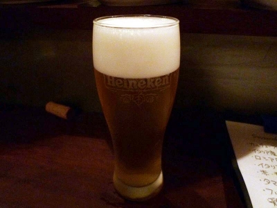20140317BUNdaBUN_beer.jpg