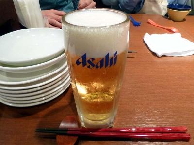 20140323RAOFU-SAI_beer.jpg