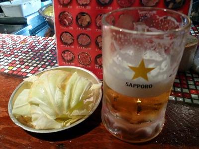 20140326TUGIE_beer.jpg