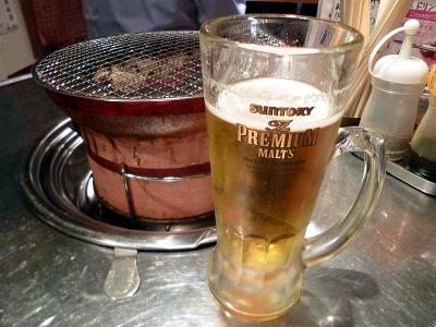 20140331FUMIYA_beer.jpg