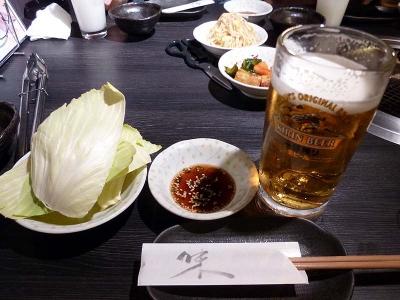 20140402SYOURAN_beer.jpg