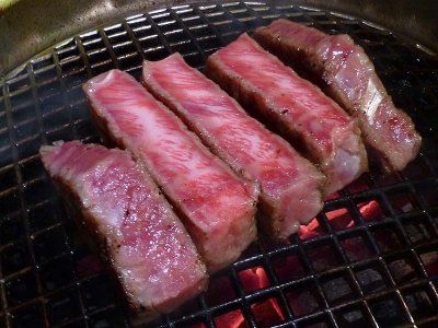 20140402SYOURAN_sa-roin_yaki.jpg